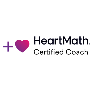 heartmath coach