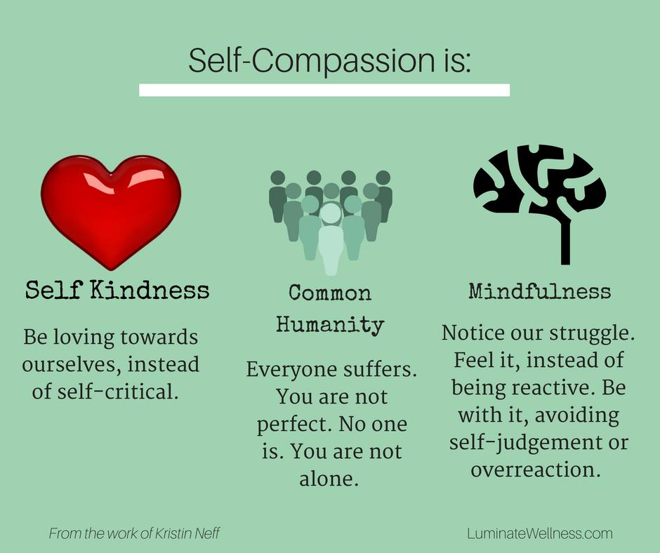 20180103-2-zelfcompassie-neff