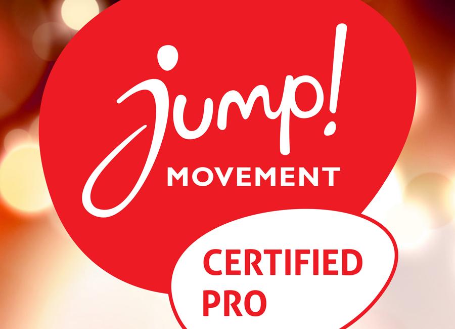 Certified-Pro